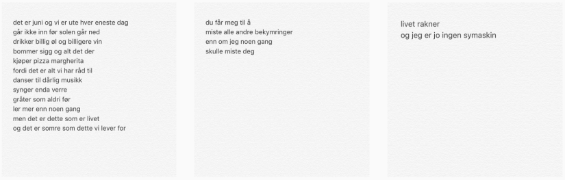 Skjermbilde 2016-06-20 kl. 13.46.29